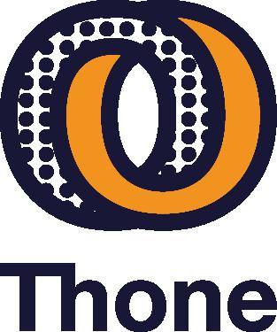 Thone