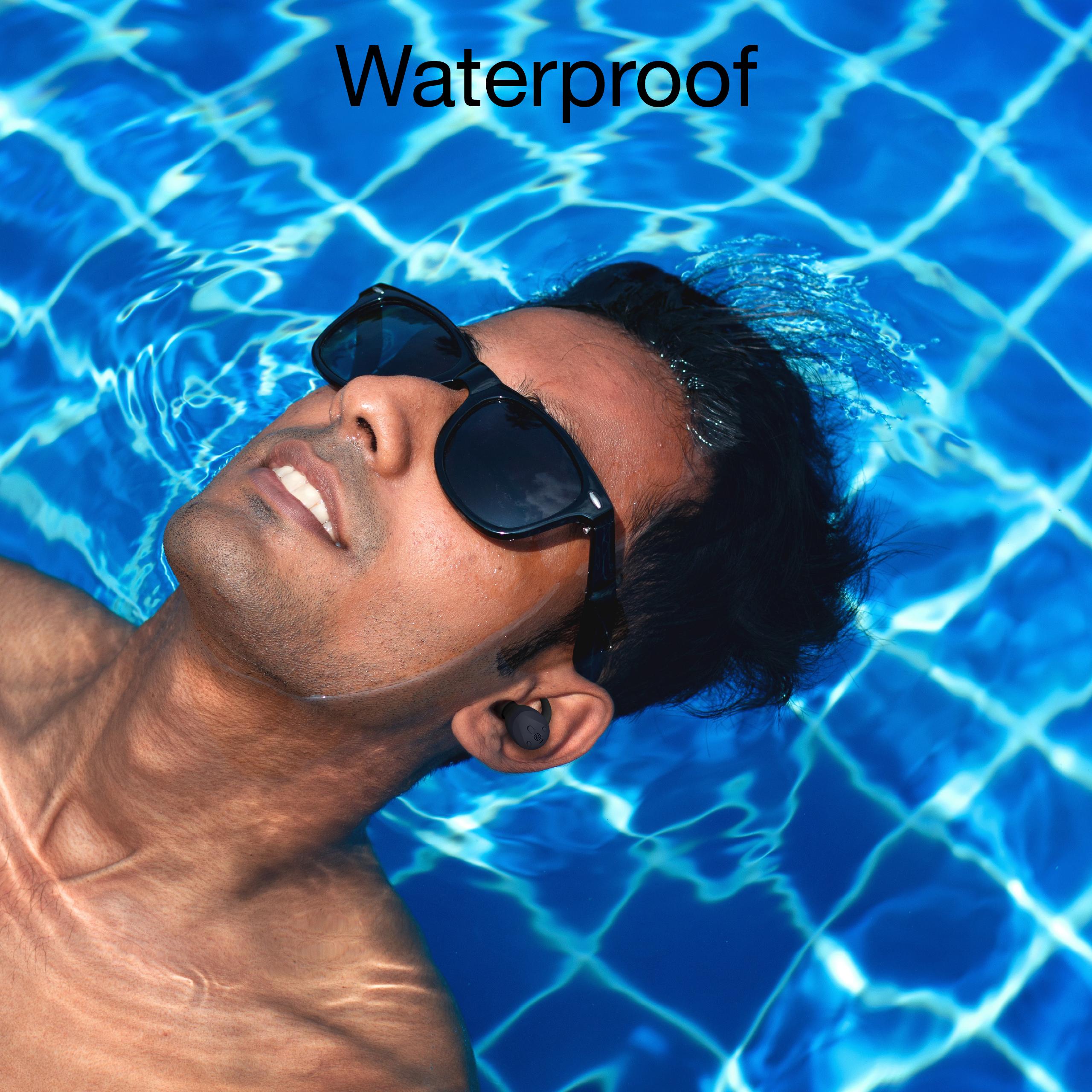 waterdichte-draadloze-oordoppen