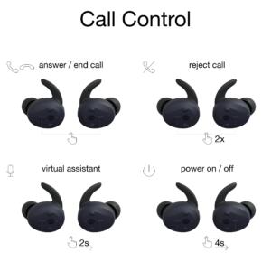 handleiding-bedieningspaneel-telefoneren