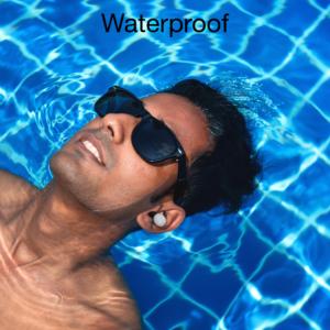 waterdichte-volledig-draadloze-oordoppen-wit