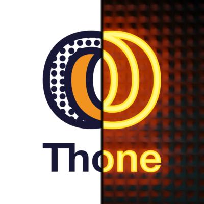 Thone-logo-oud-nieuw
